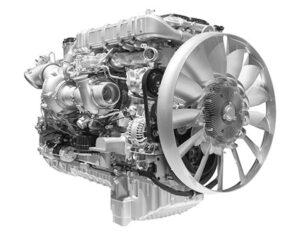 Diesel Repair Byers CO