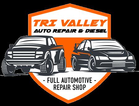 tri-valley-diesel-logo